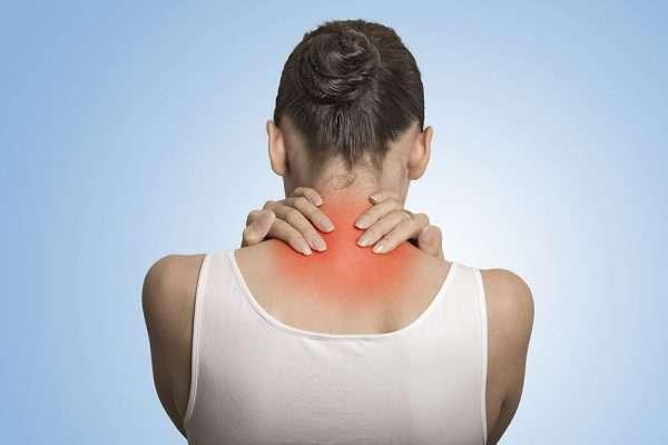 La fibromyalgie et le CBD