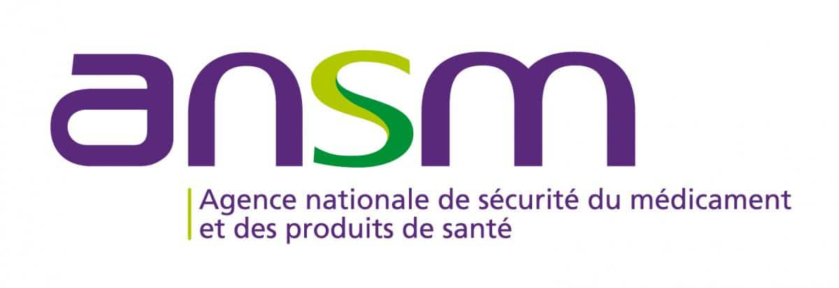L'ANSM va réguler le marché des e-liquides CBD en France
