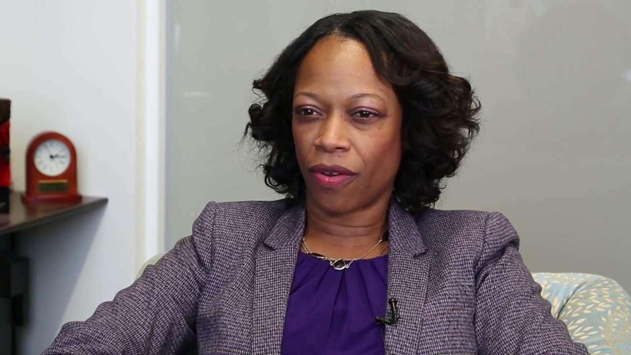 Un médecin de New York appelle à une recherche mondiale sur le CBD et la toxicomanie