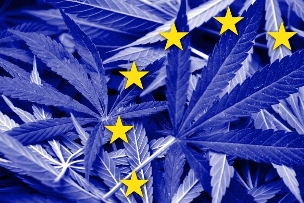 Le CBD est-il légal en Europe en 2018 ?
