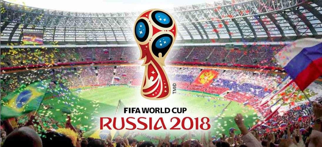 Le CBD autorisé à la Coupe du Monde de Football 2018 en Russie
