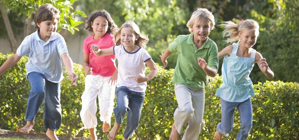 CBD : amélioration des symptômes de maladie cutanée sévère chez 3 enfants