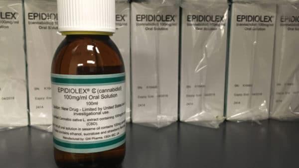 La FDA approuve l'Epidiolex : les entreprises du CBD sont écartées par Big Pharma