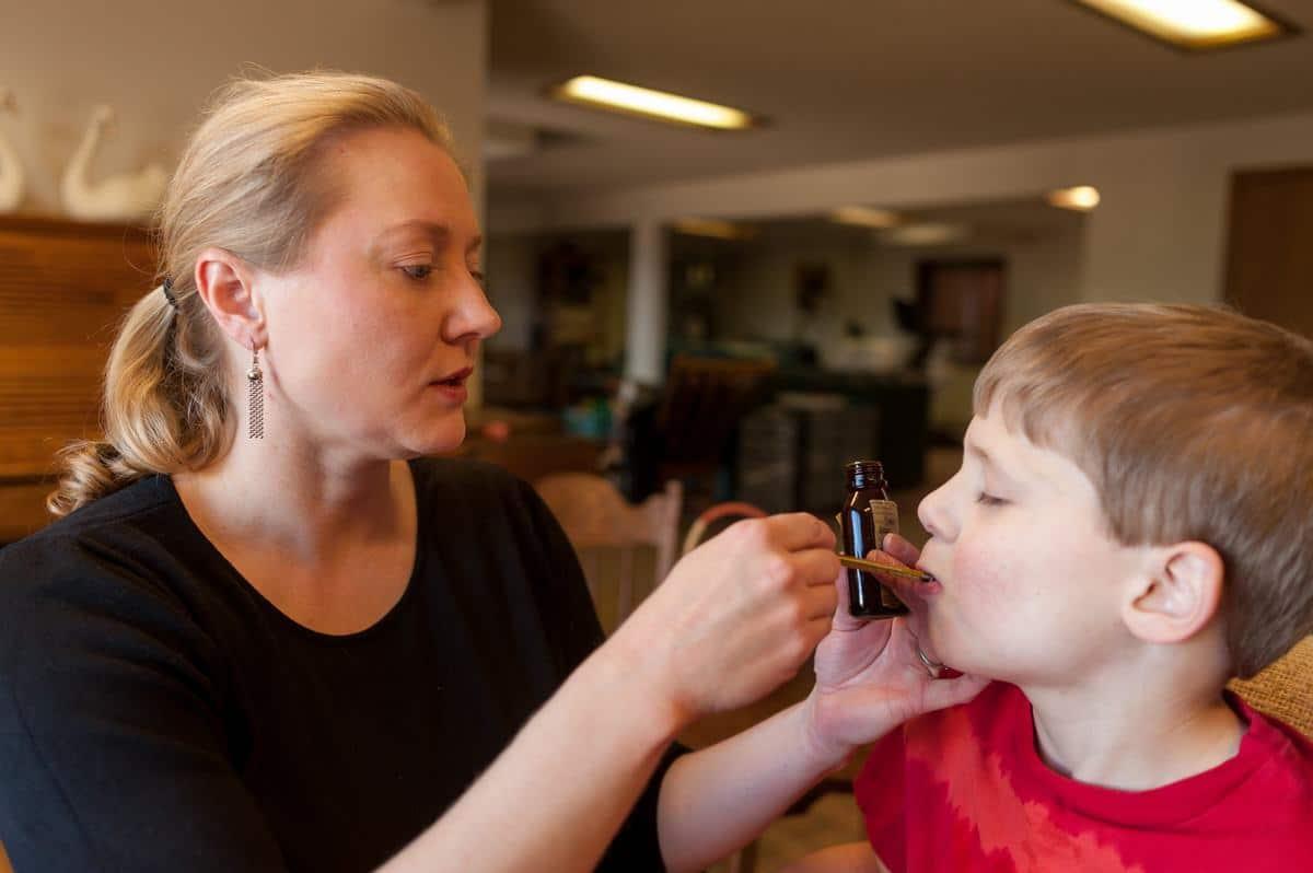 Le CBD est efficace dans plusieurs formes d'épilepsie à long terme