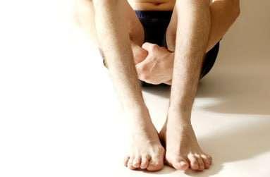 Le CBD et le CBDV peuvent être utile dans la dystrophie musculaire