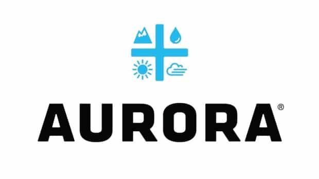 Aurora Cannabis et l'Université McGill établissent un partenariat international de recherche sur le CBD