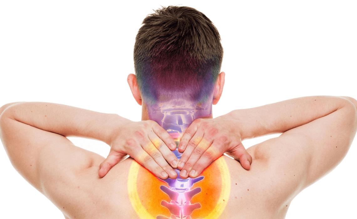 Le CBD et ses potentielles applications anti-inflammatoires