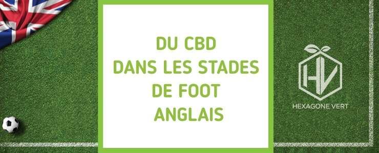 CBD FOOT