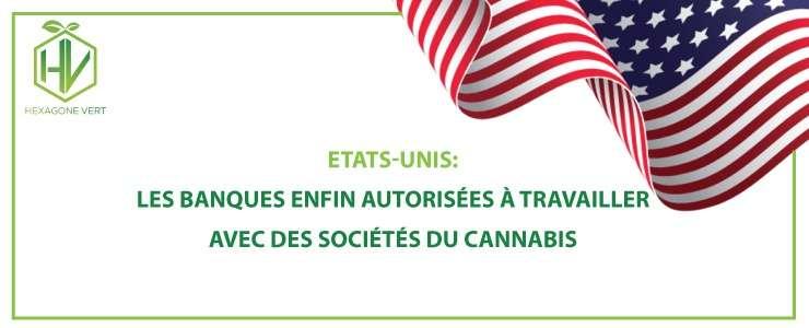 Banque Cannabis