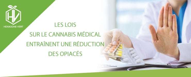 lois cannabis medical opiaces