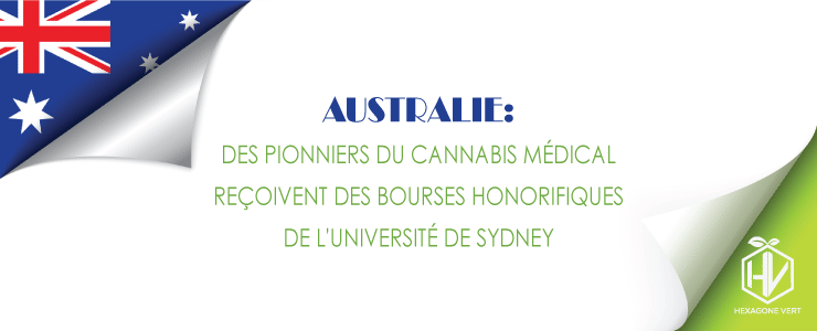 cannabis medical bourse