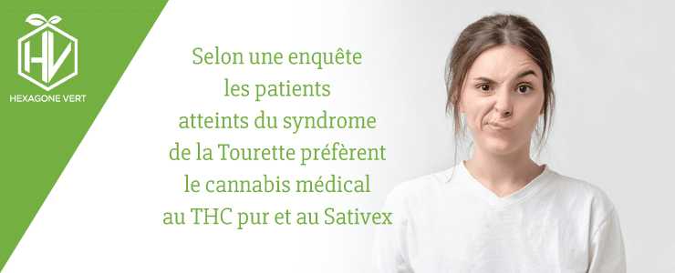 cannabis medical thc