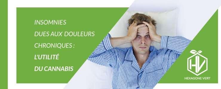 insomnies cannabis