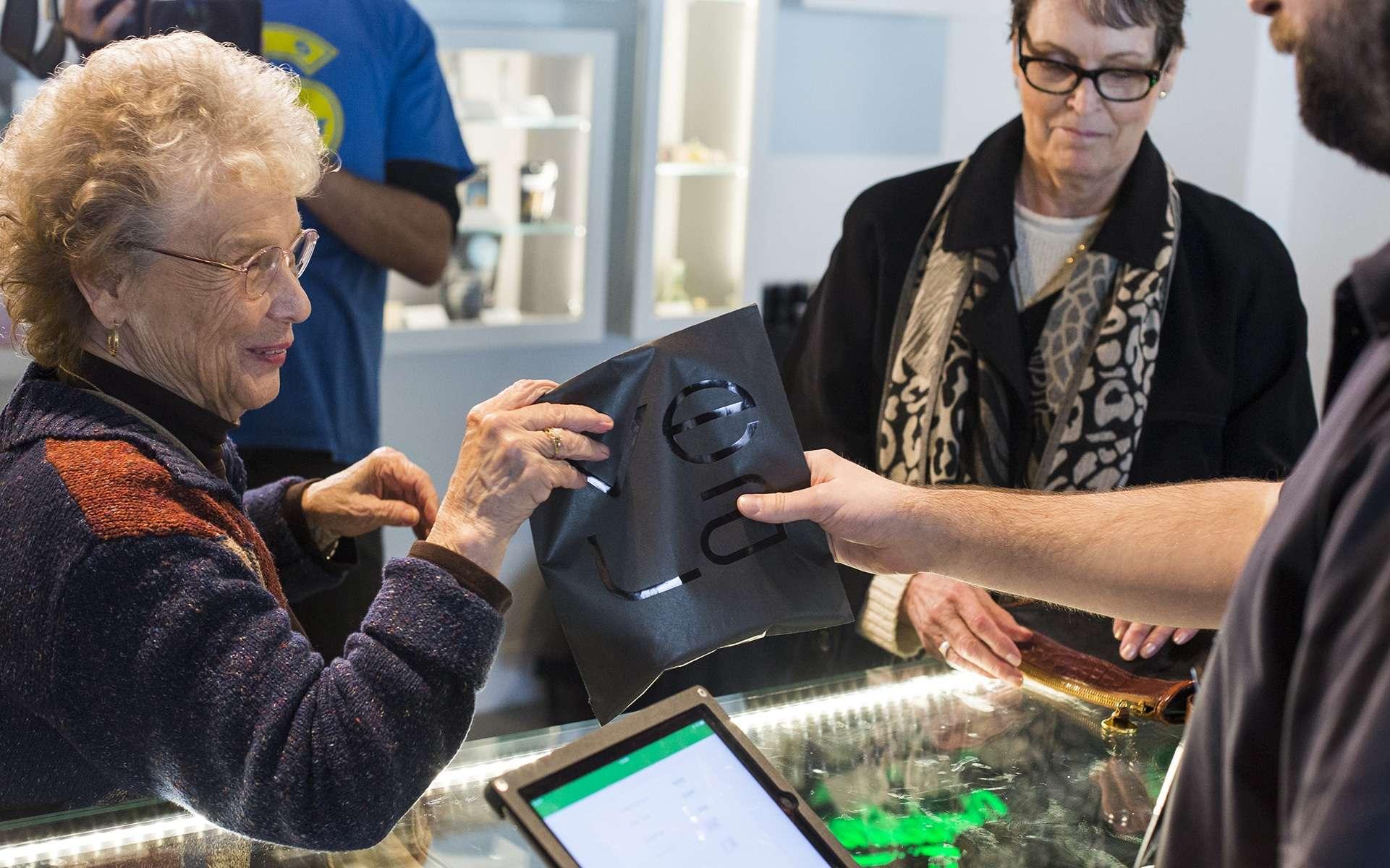 cannabis senior