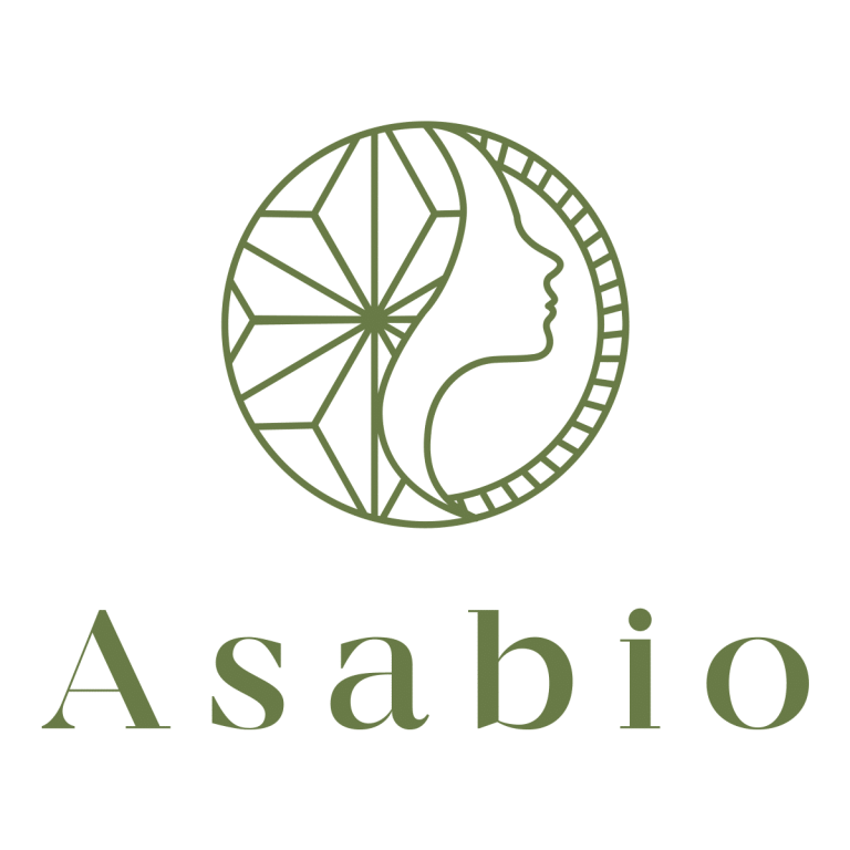 Asabio