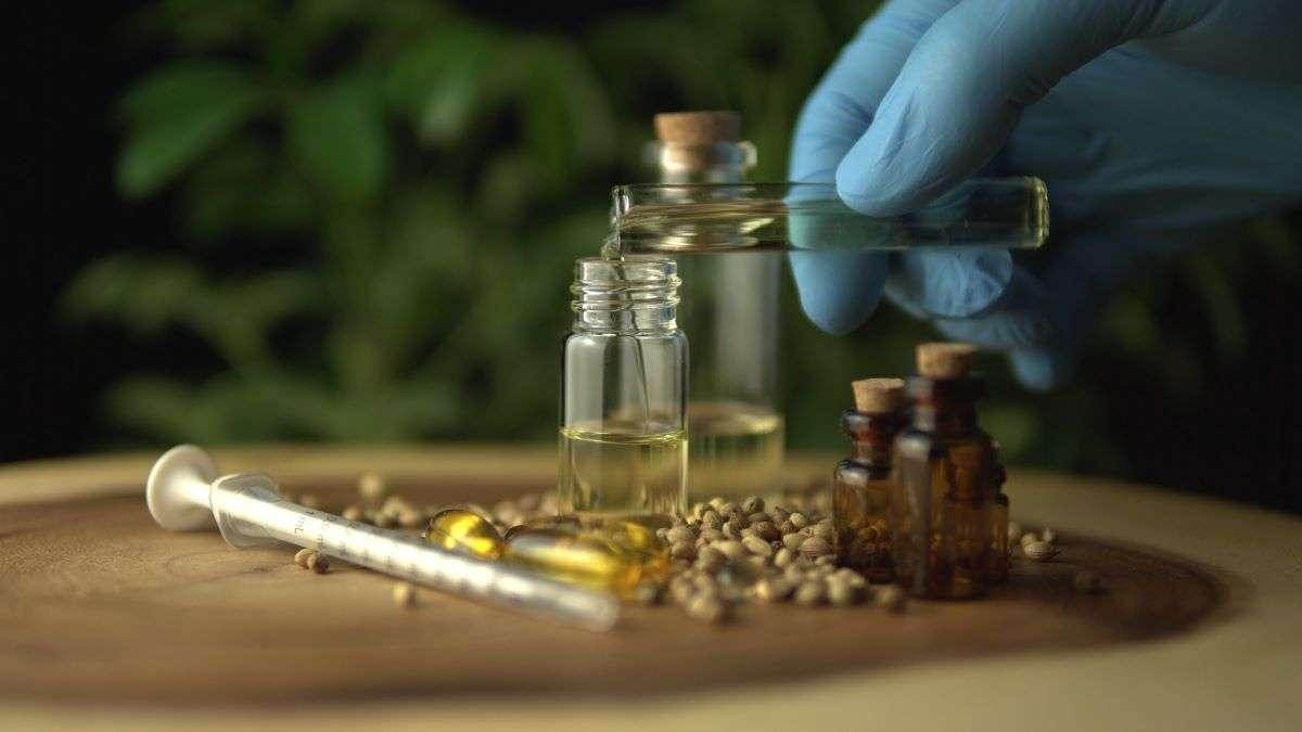 cannabis fibromyalgie